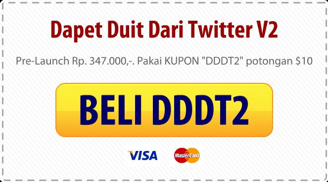 beli-dddtv2