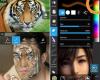 10 Aplikasi Edit Foto Blackberry Terbaik 2015