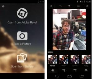 7 Aplikasi Edit Foto Terbaik 2015