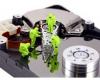 Cara Memperbaiki Hardisk Rusak dan Tidak Terbaca Oleh BIOS