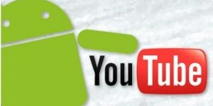 Aplikasi Android Terbaik Untuk Download Video Dari YouTube