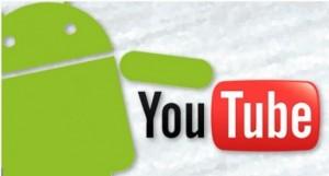 6 Aplikasi Android Terbaik Untuk Download Video Dari YouTube
