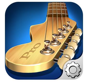 4 Aplikasi Stem Gitar Untuk Android Terbaik 2015
