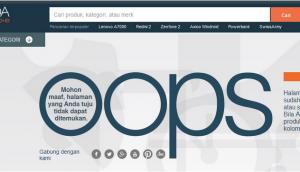 Amankan Link Affiliate Lazadamu Dengan Plugin Ini