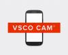 Cara Edit Foto Professional Menggunakan Aplikasi VSCO Cam
