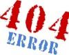 Cara Redirect Halaman 404 Pada WordPress