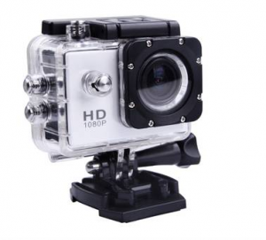 Harga dan Spesifikasi Kogan 12MP Action Camera 1080p