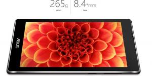 ASUS ZenPad C 7.0 Tablet