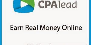 Cara Daftar CPA Lead dan Dapatkan $100 day dari CPA Terbaik