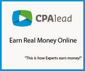 Cara Daftar CPA Lead dan Dapatkan $100/day dari CPA Terbaik