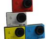 Harga dan Spesifikasi SJCAM SJ5000 Action Kamera