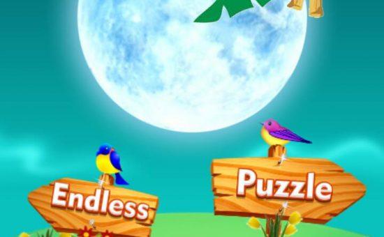 Bubble Tom Shooter, Aplikasi Game Android Teman Penghilang Setres
