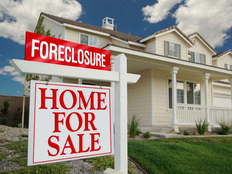 Strategi Jual Beli Rumah Sitaan Yang Sedang Di Lelang Bank