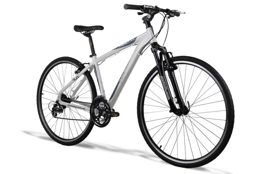 Mencari Referensi Harga Sepeda untuk Pilihan Terbaik