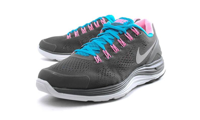 Mengenal Lebih Dekat Sepatu Nike Running Asli Dan Yang Kw