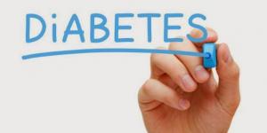 gejala penyakit diabetes yang harus diwaspadai