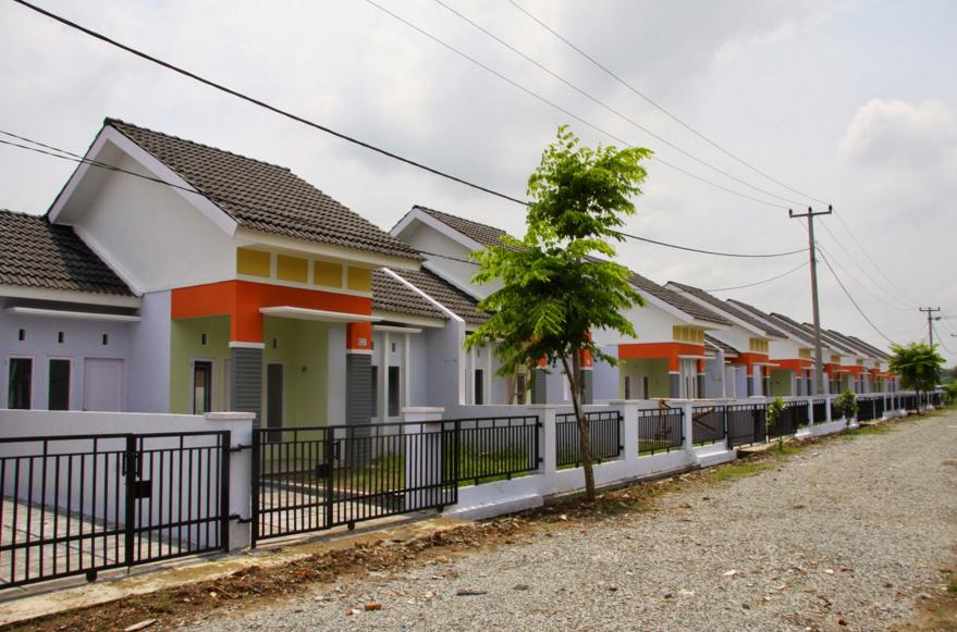Alasan Perlu Memilih Bank untuk Pengajuan Rumah KPR Murah