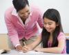 Merencanakan Biaya Pendidikan Anak