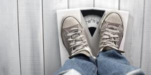 Mengukur Berat Badan Ideal dan Membentuk Otot