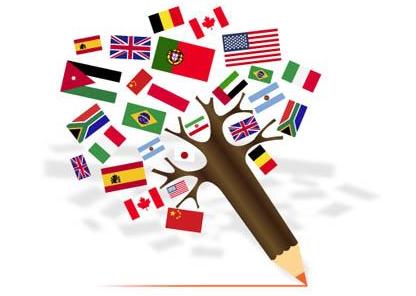 Translate Bahasa Inggris Ke Indonesia Yang Akurat Dan Benar