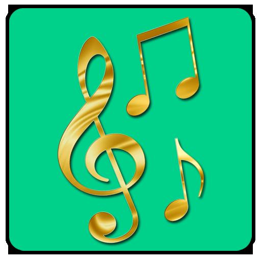 Aplikasi Kunci Gitar dan Lirik Lagu di Android