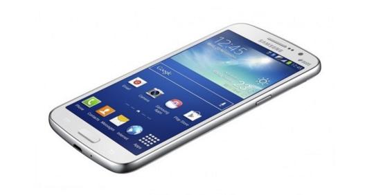 Daftar Harga HP Samsung Android Terbaru April 2016