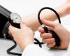 Faktor Utama Penyebab Darah Tinggi