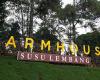 Tempat Wisata Paling Populer Di Kota Bandung