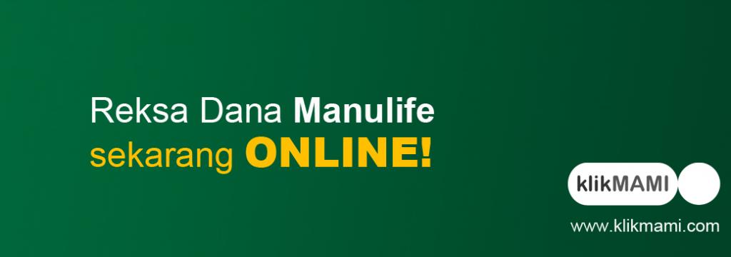 Reksa Dana Online