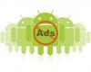 Cara Menghilangkan Iklan di Android Tanpa Root