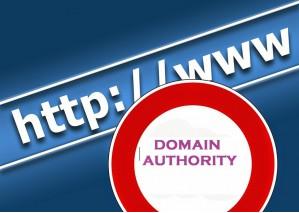 Cara Meningkatkan Domain Authority dan Page Authority