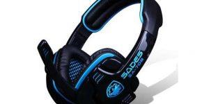 Panduan Memilih Headset Gaming Murah Berkualitas