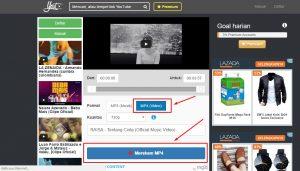 Cara Download Video Youtube di PC Dengan Cepat