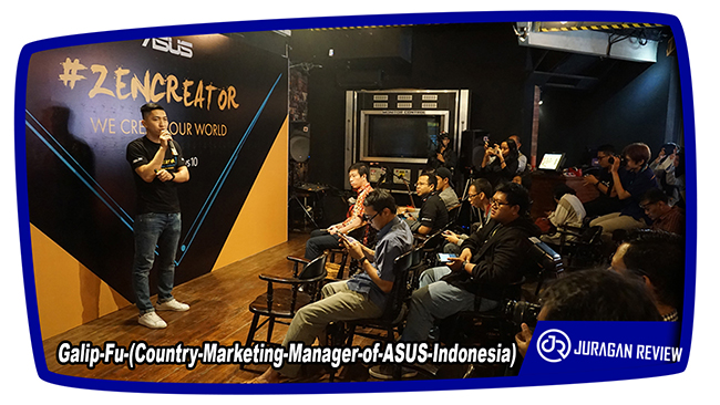 Galip-Fu-(Country-Marketing-Manager-of-ASUS-Indonesia)