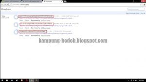 Cara Download APK di Google Play dari PC Terbaru