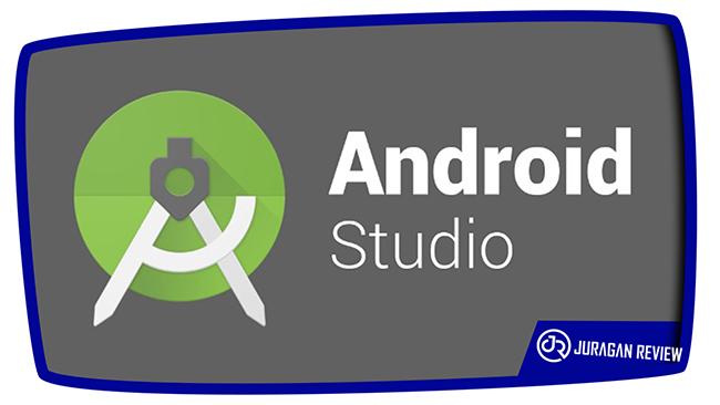 Cara Membuat Aplikasi Android Sendiri Untuk Pemula