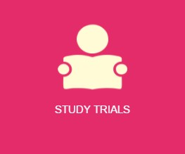 Fitur Study Trials - Aplikasi Kooliah