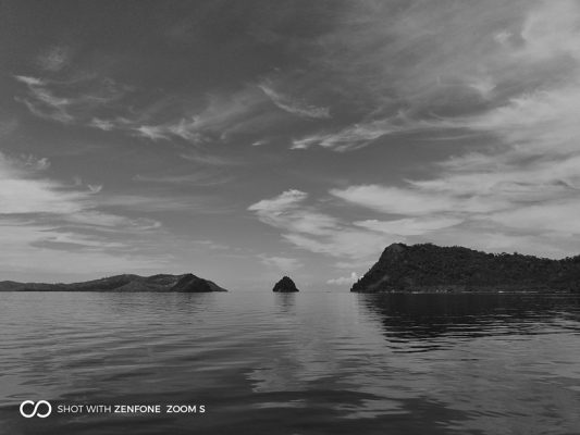 Hasil Foto Kamera ASUS ZenFone Zoom S - Darwis Triadi