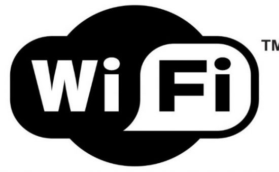 6 Penyebab Sinyal Wifi Lemot