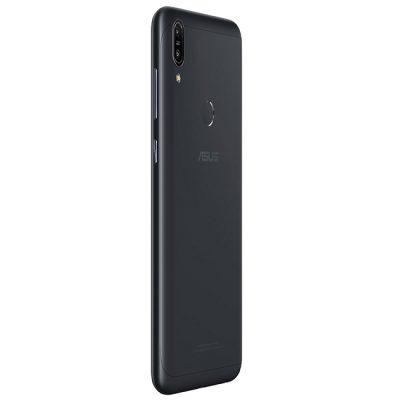 ASUS ZenFone Max Pro M1 ZB602KL Tampak Samping