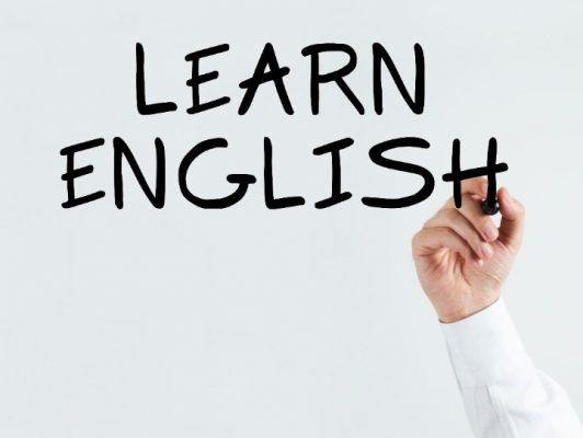Trik Agar Pembelajar Bahasa Inggris Dewasa Berani Berlatih Speaking