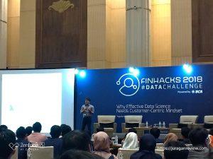 Doan Siscus - Finhacks 2018 #DataChallenge