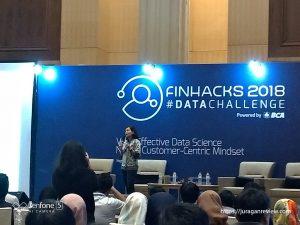 Marsya Juwita Aderizal - Finhacks 2018 #DataChallenge
