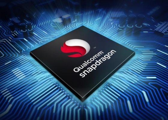 ASUS ZenFone Max Pro M2 Hadir Dengan Qualcomm Snapdragon 660
