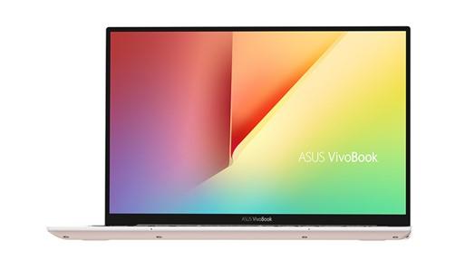 Layar ASUS VivoBook S330