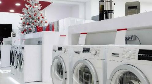 Pilih Peralatan Rumah Tangga Yang Sesuai Konsep Ruangan