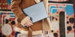 VivoBook Ultra K403