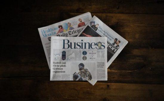 6 Tips Memilih Jasa Press Release Terpercaya